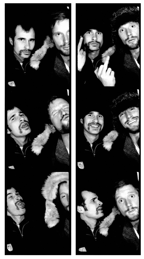 photobooth1.jpg