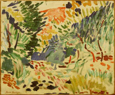 matisse_landscape_at_collioure.jpg