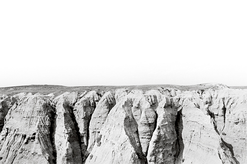badlands_1_sd.jpg