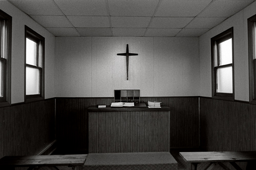 church_interior_sd.jpg