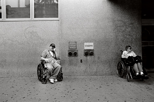 people_in_wheelchairs_jl07.jpg