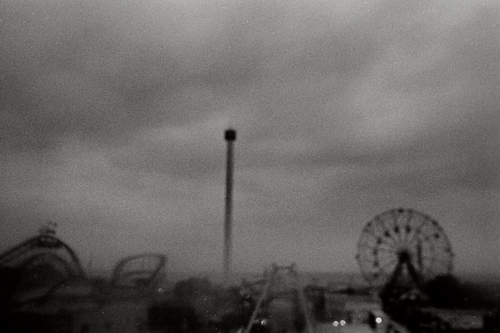 coney_island_at_night_jl07.jpg