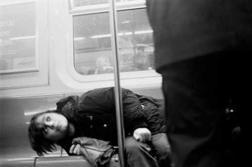 boy_on_train_jan08.jpg