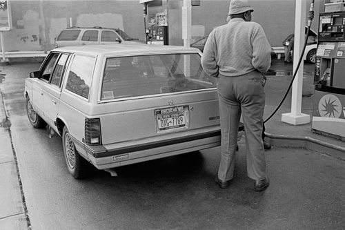 gas_station_jan08.jpg