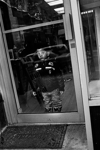 boy_at_door_mar08.jpg