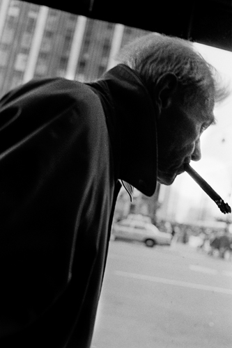 cigar_smoker_mar08.jpg
