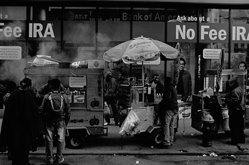 food_carts_mar08.jpg