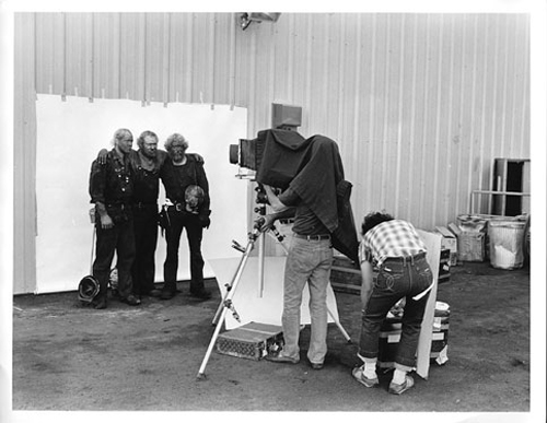 avedon_at-_work_dec08_2