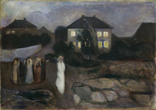 edvard_munch_the_storm