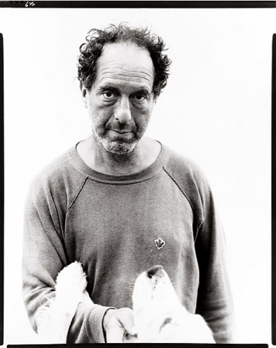 robert_frank_by_avedone