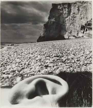 bill_brandt_nude_seaford_east_sussex_coast