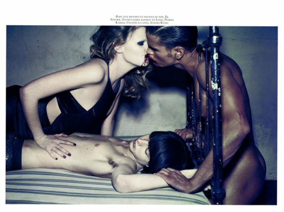 steven_klein_french_vogue_09