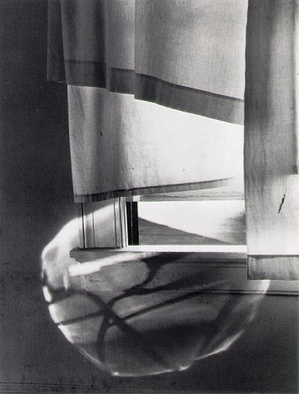 minor_white_windowsill_daydreaming