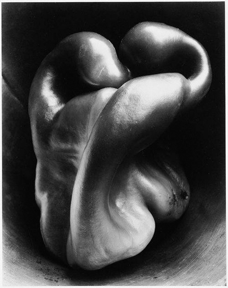 edward_weston_pepper_30