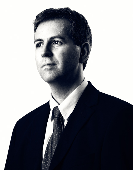 lawyer_portraits_03