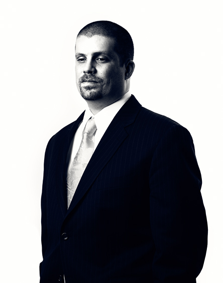 lawyer_portraits_07