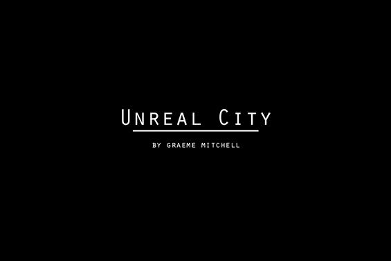 unreal_city_screenshot