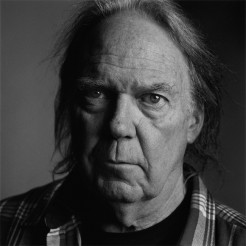 neil_young_nytmag